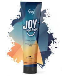 Inky cosmetics Joy Maker