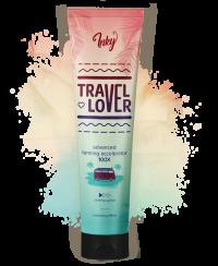 Inky cosmetics Travel Lover